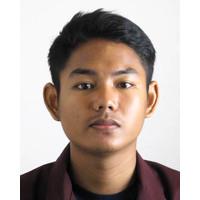 Bagas Kurniawan - sribulancer