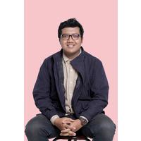 Aldintio Wendhi Permana Putra - sribulancer