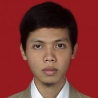 Satrio Singgih Wicaksono - sribulancer