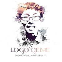 Logo Genie - sribulancer