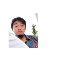 Novianto Irawan - sribulancer