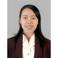 Nurul Nur Annisa - sribulancer