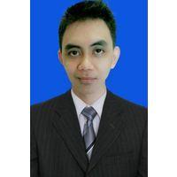 Amin Nurul Fatah - sribulancer