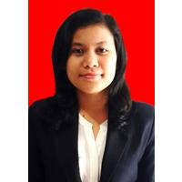 Melia Simatupang - sribulancer