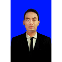 R.Alga Hening Garjito,S.Sn - sribulancer