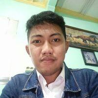 Adi Kurnianto Saputro - sribulancer