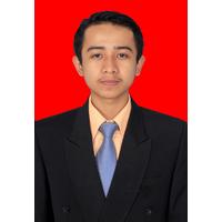 Aries Permana Agung - sribulancer