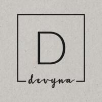 Devyna P - sribulancer