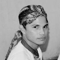 Fandi Azis - sribulancer