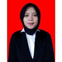 Dewi Hartanti - sribulancer