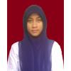 widia357 - Sribulancer