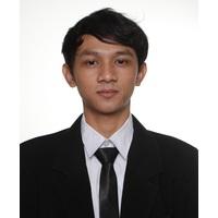Arif Rahman Hakim - sribulancer