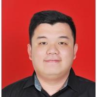 Michael Iskandar - sribulancer