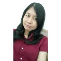 Canesia Fitria Aprinasari - sribulancer