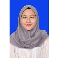 Rosiana Dewi - sribulancer