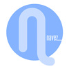 navez - Sribulancer