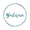 yulisun - Sribulancer