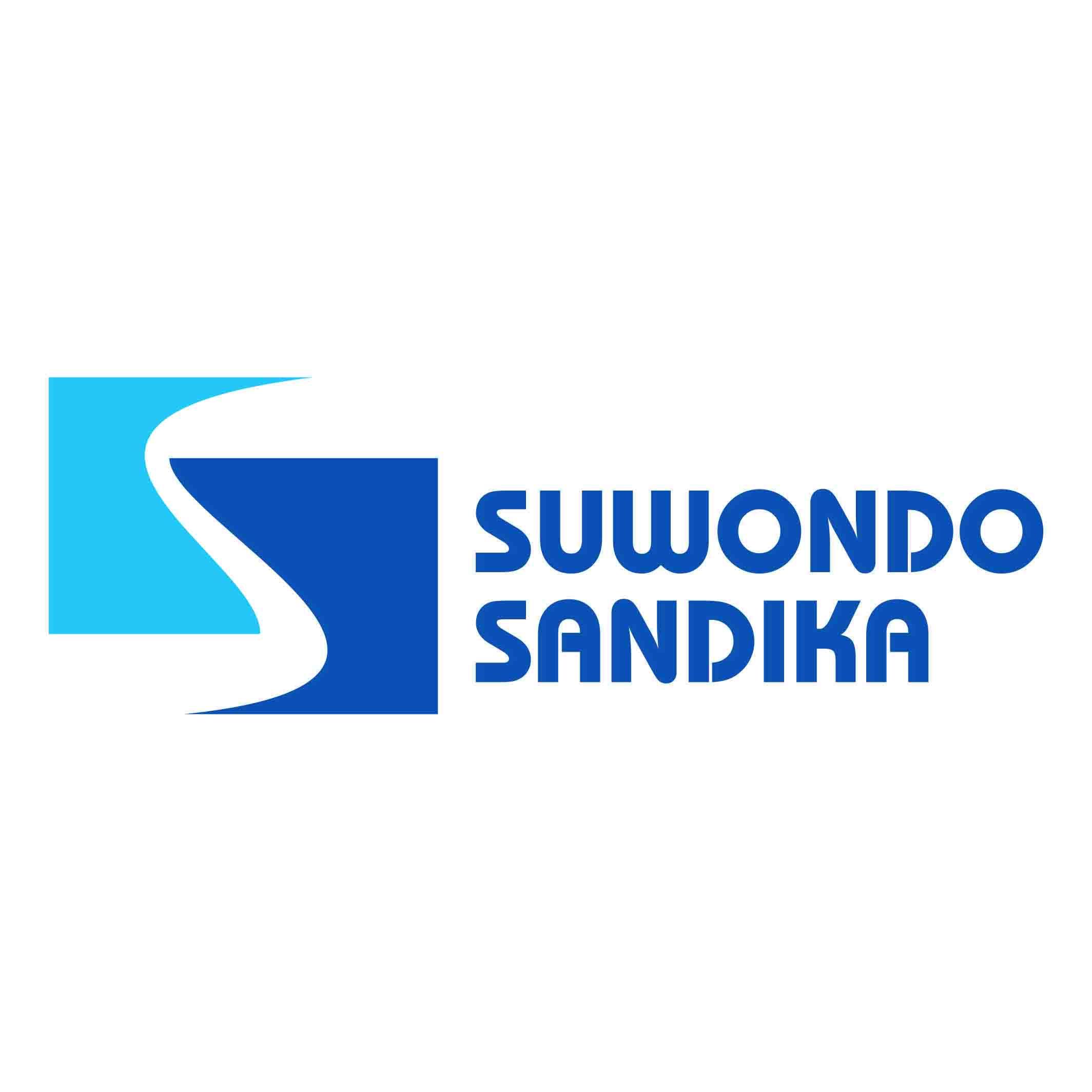 Suwondo sandika logo 400f9cd27b